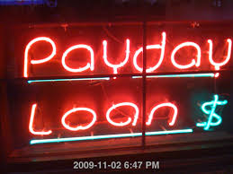 paydayloanss